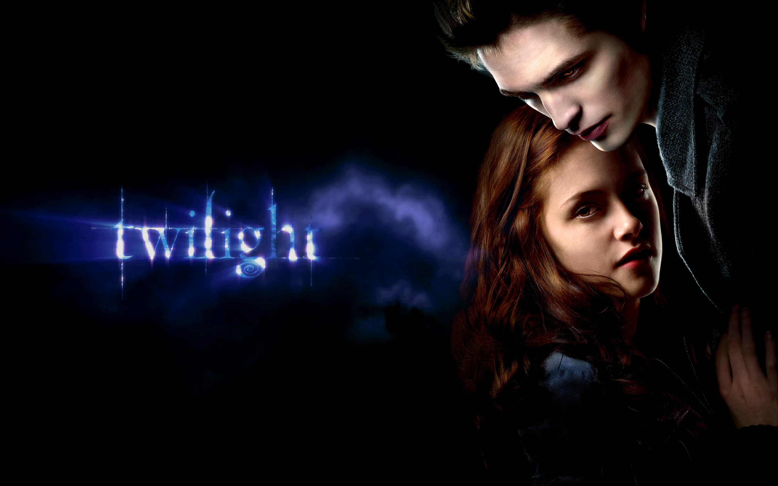 HD Wallpaper | Background ID:59403. 2560x1600 Movie Twilight