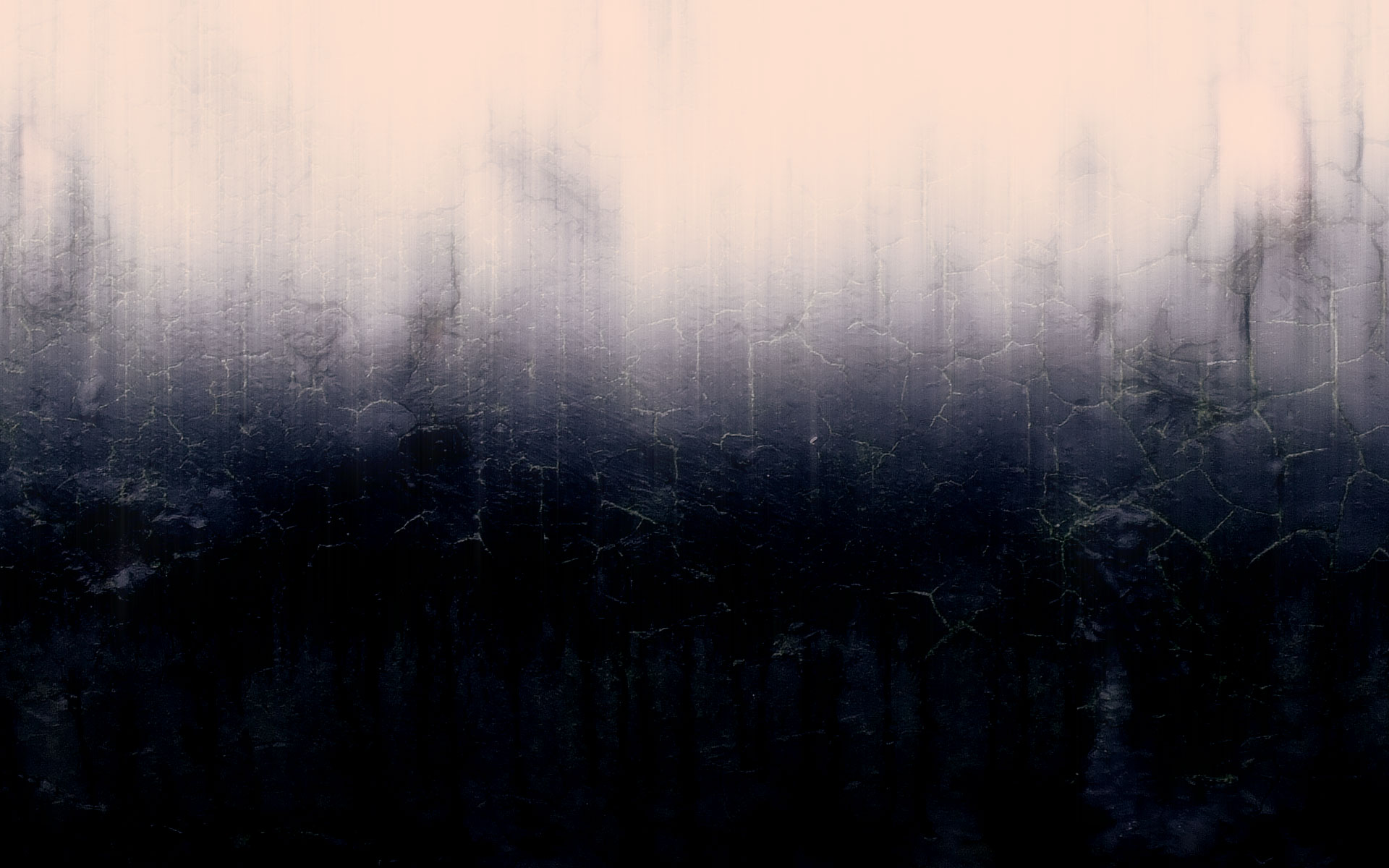 Falling twitte... Twitter Backgrounds Foggy field