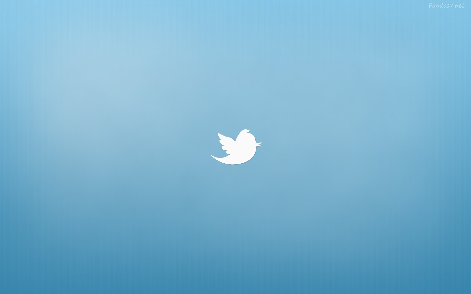 ... Twitter Logo HD Wallpaper-1 ...