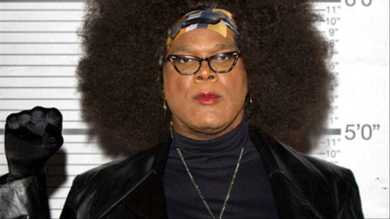 ... Movie Mob - Madea Goes To Jail (3:01) The mob checks out the latest from Tyler Perry.