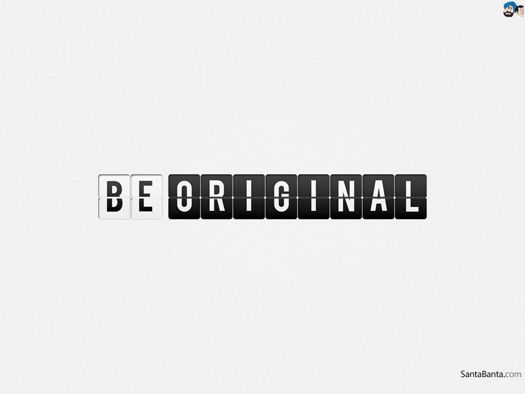 13 K Typography