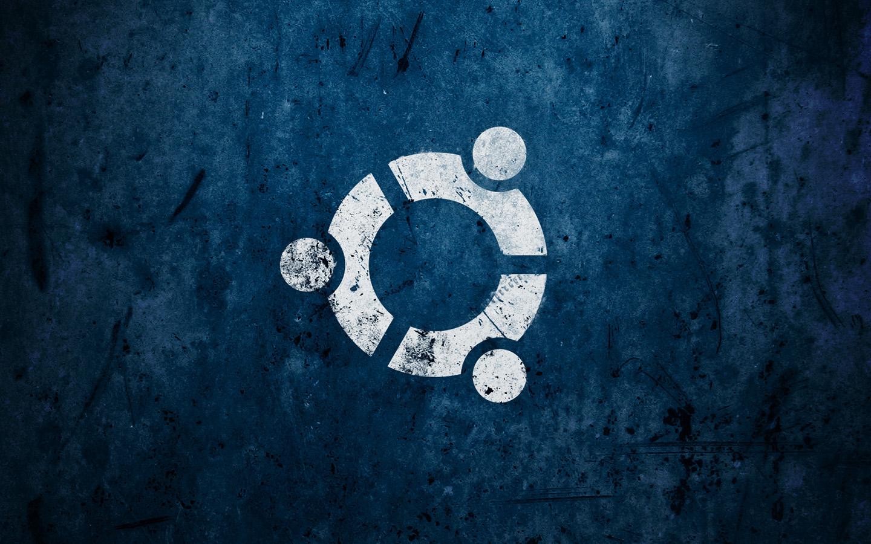 Ubuntu Background