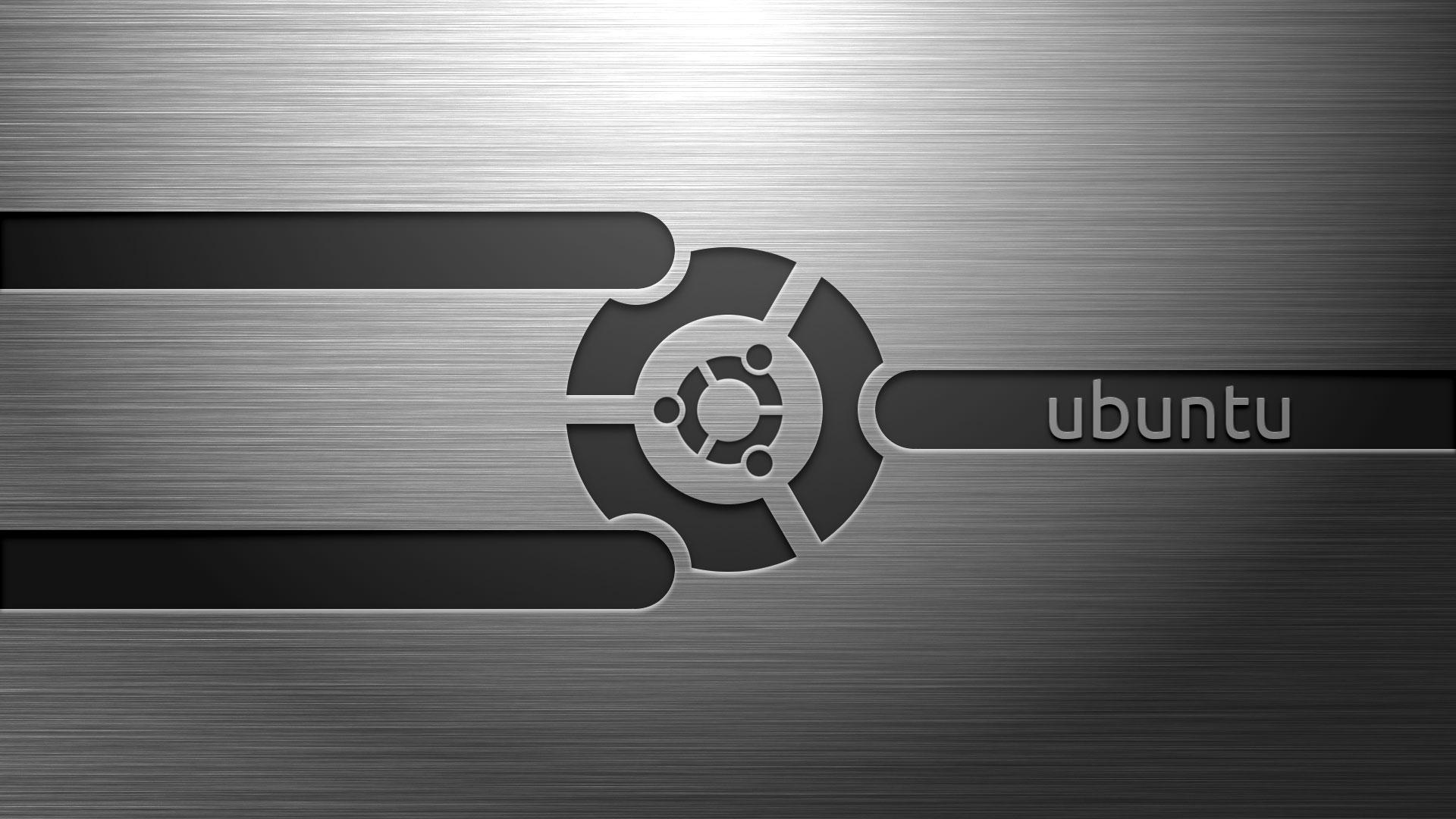 Ubuntu Logo Wallpaper 40660 1600x1200 px