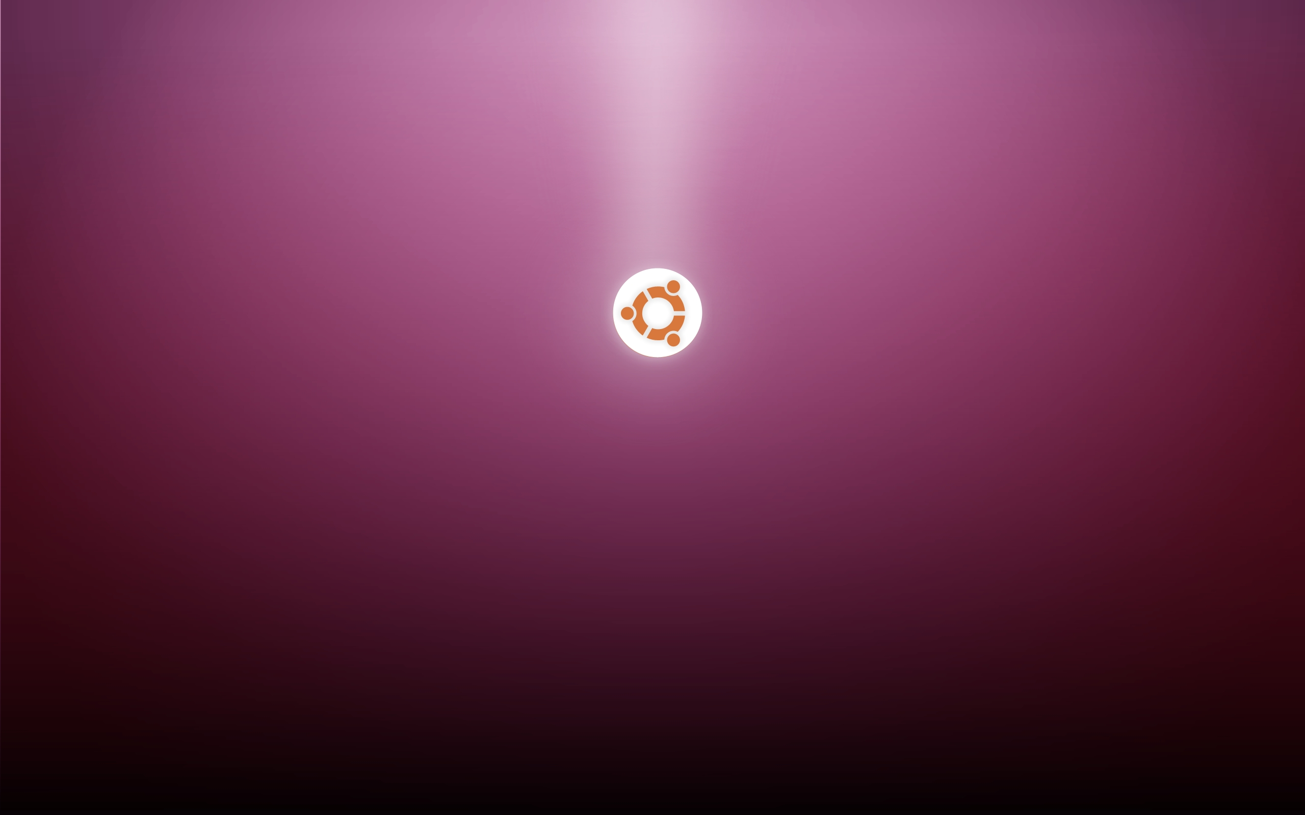 ubuntu wallpapers 17