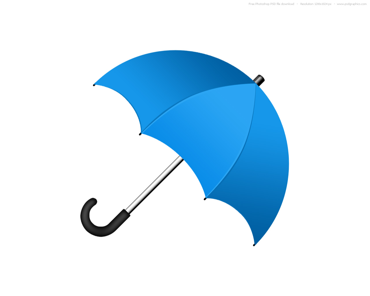 swiss-re_corpsolutions.jpg blue-umbrella-graphic.jpg