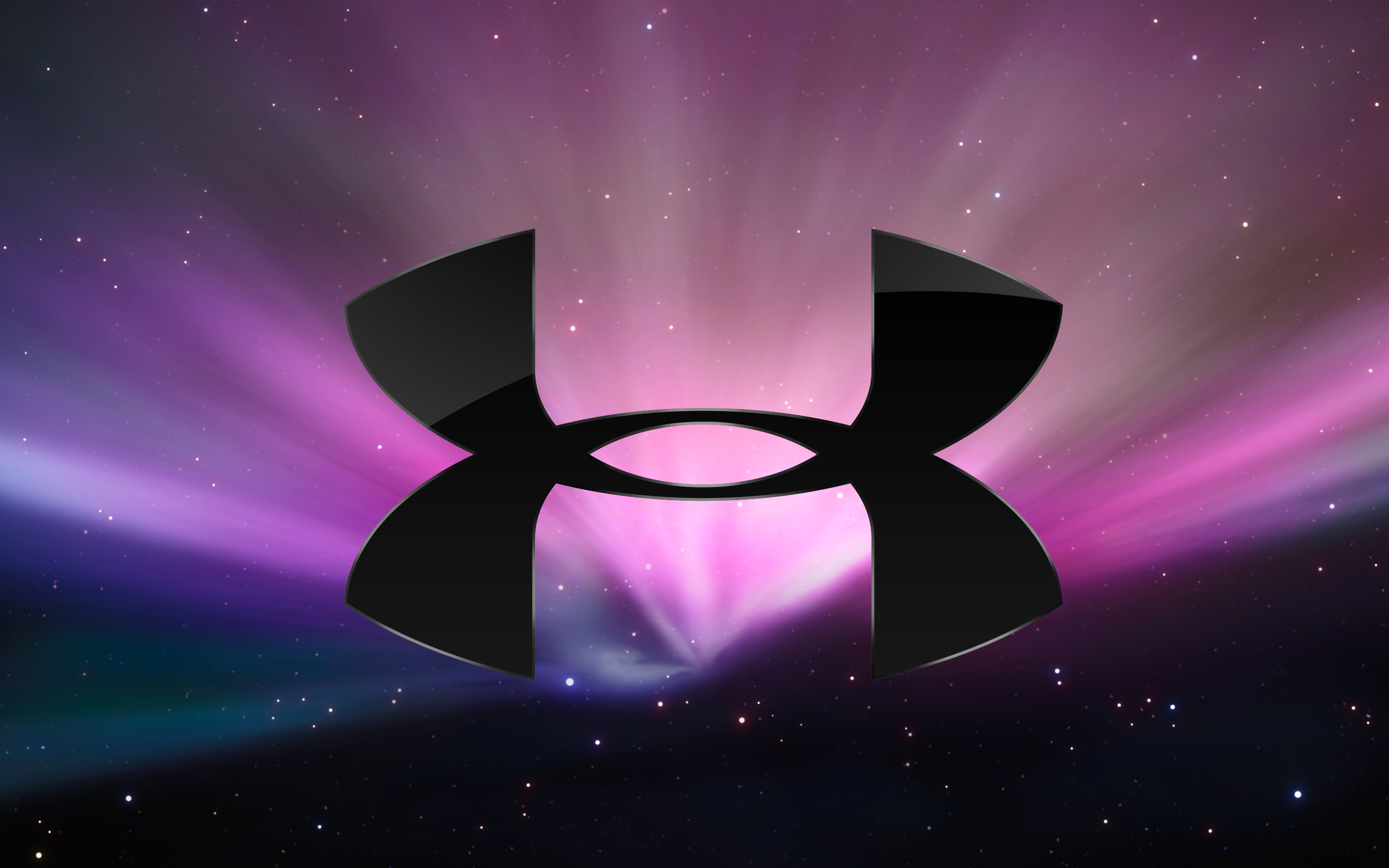 Remarkable Under Armour Wallpaper