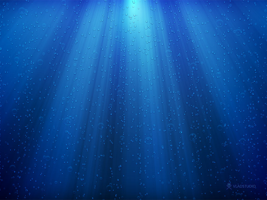 ... Underwater Wallpaper (see wallpaper).