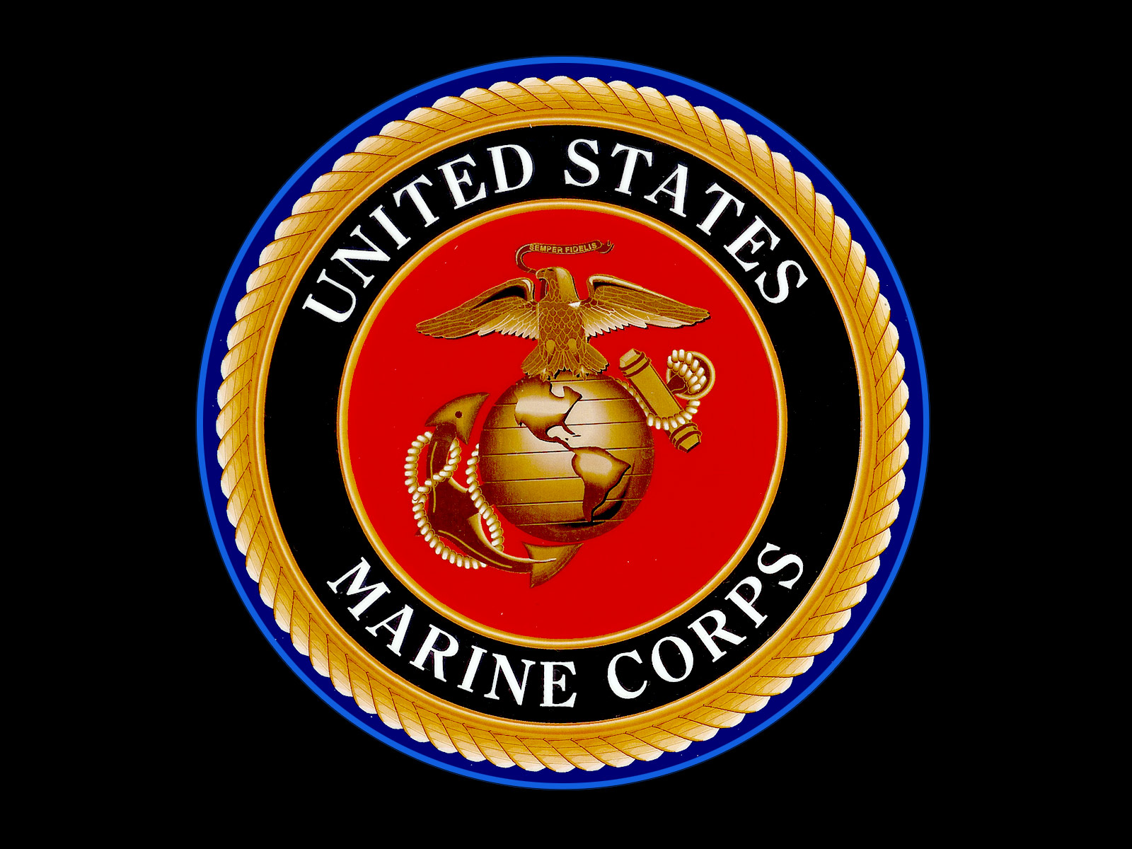 an introduction to the united states marine corp United states marine corps, marine corps combat development  introduction in1964 the mekong  by 1964, united states army and marine corps presence insouth vietnamwas increasing their assistance to the government ofsouthvietnam while progress was made in the areas north ofsaigon, the mekong deltaremained virtually untouched by.