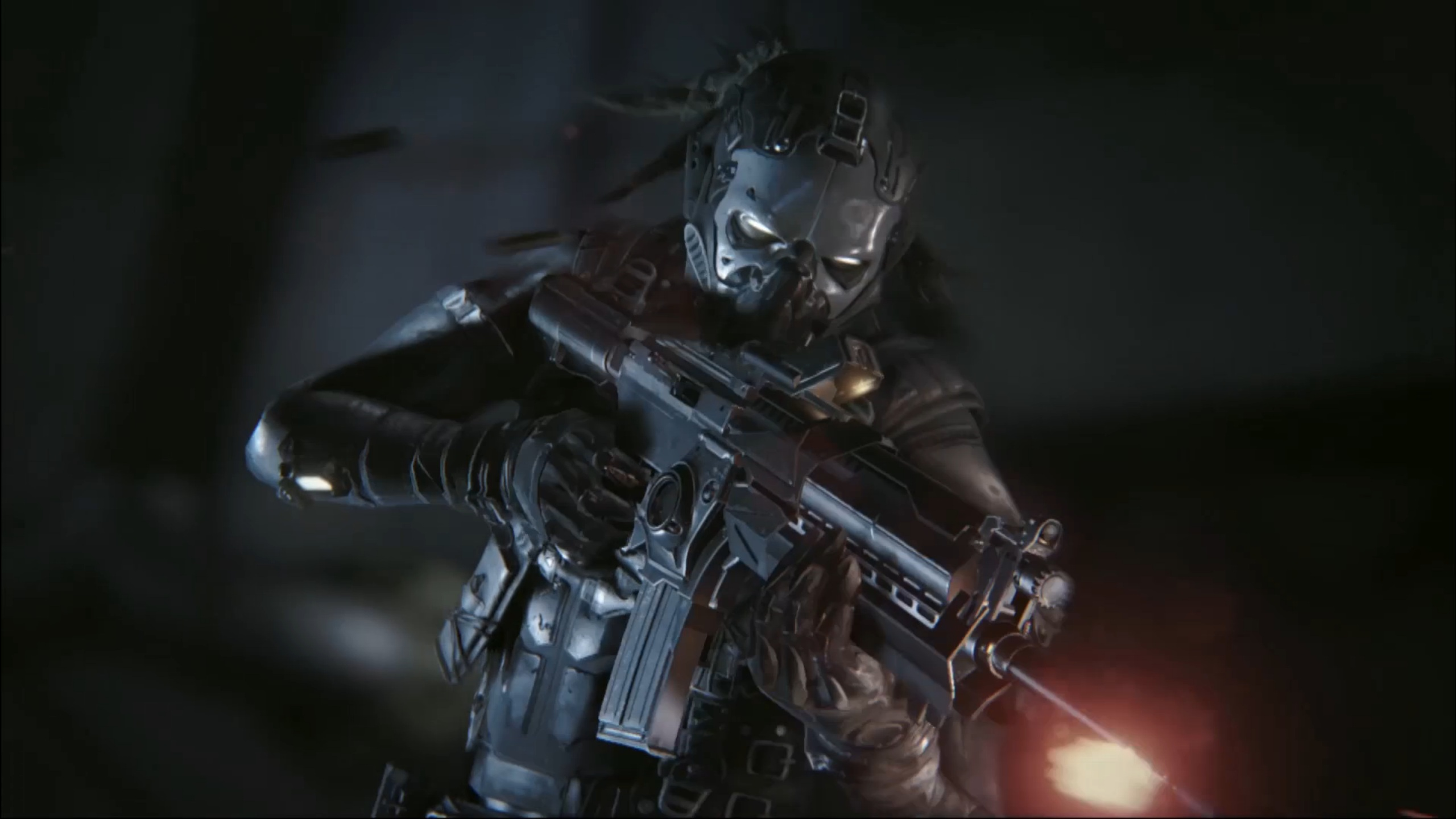"""At this years GDC, NVIDIA and EPIC games partnered up to showcase their latest Unreal Engine 4 demo known as """"infiltrator"""" on the GeForce GTX 680 GPU."""