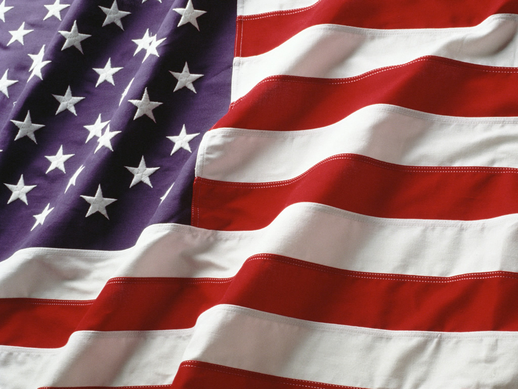 What does the U.S. flag really mean?
