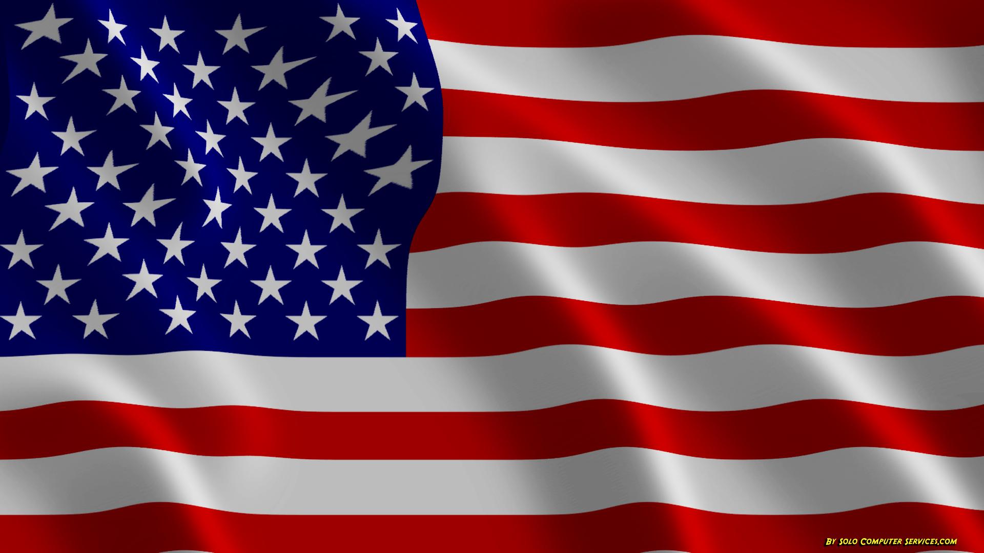 USA wallpaper 1