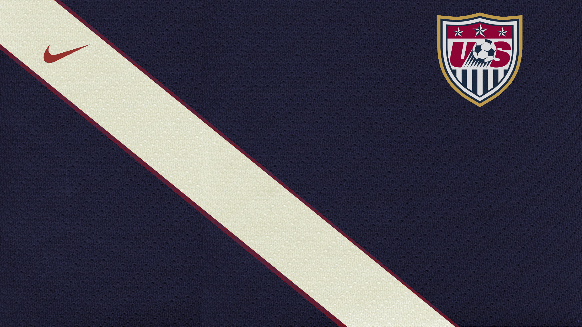Usa soccer wallpaper 1920x1080 56604 for Usa wallpaper