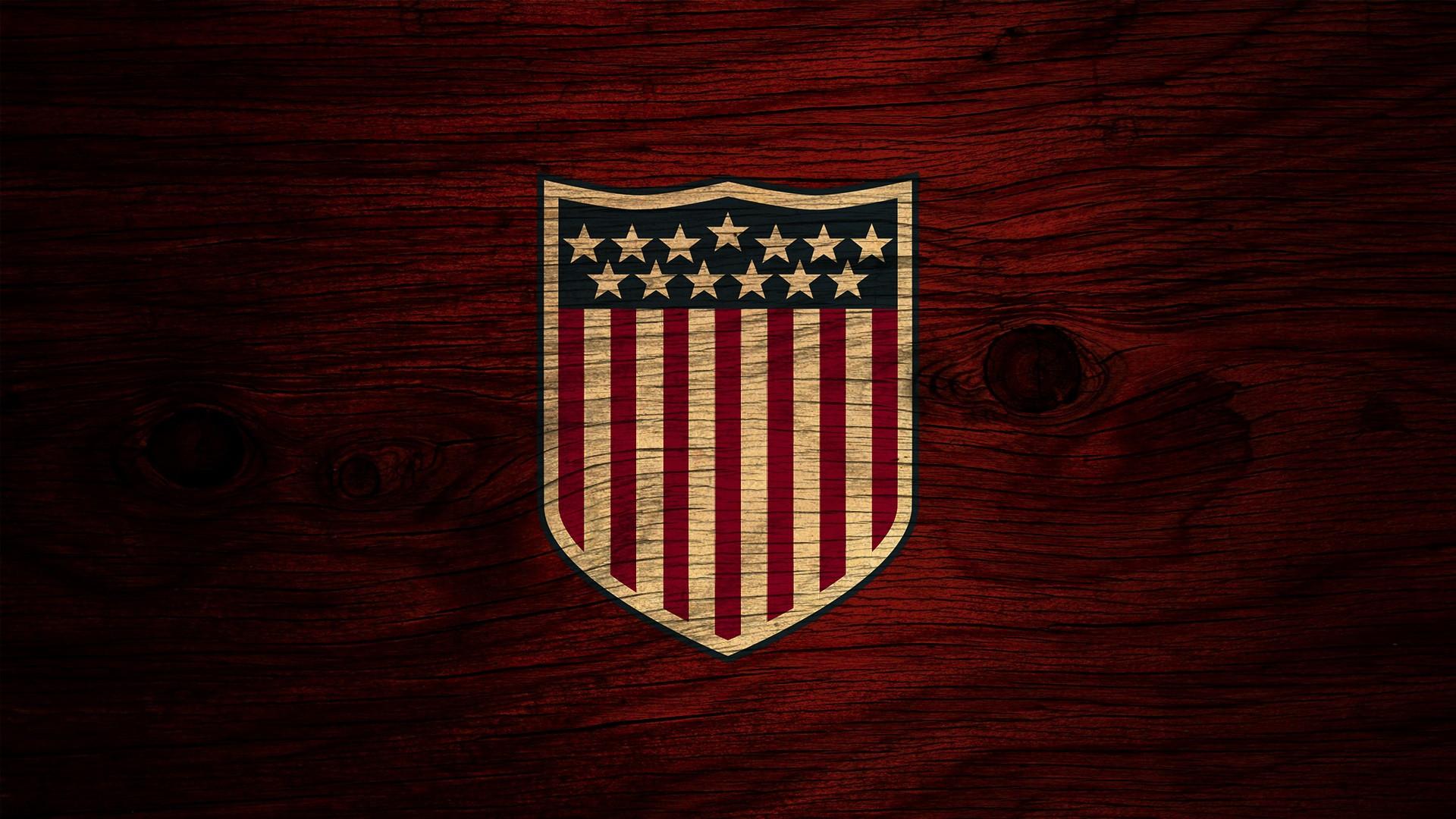 USA Soccer 5686 1920x1080 px