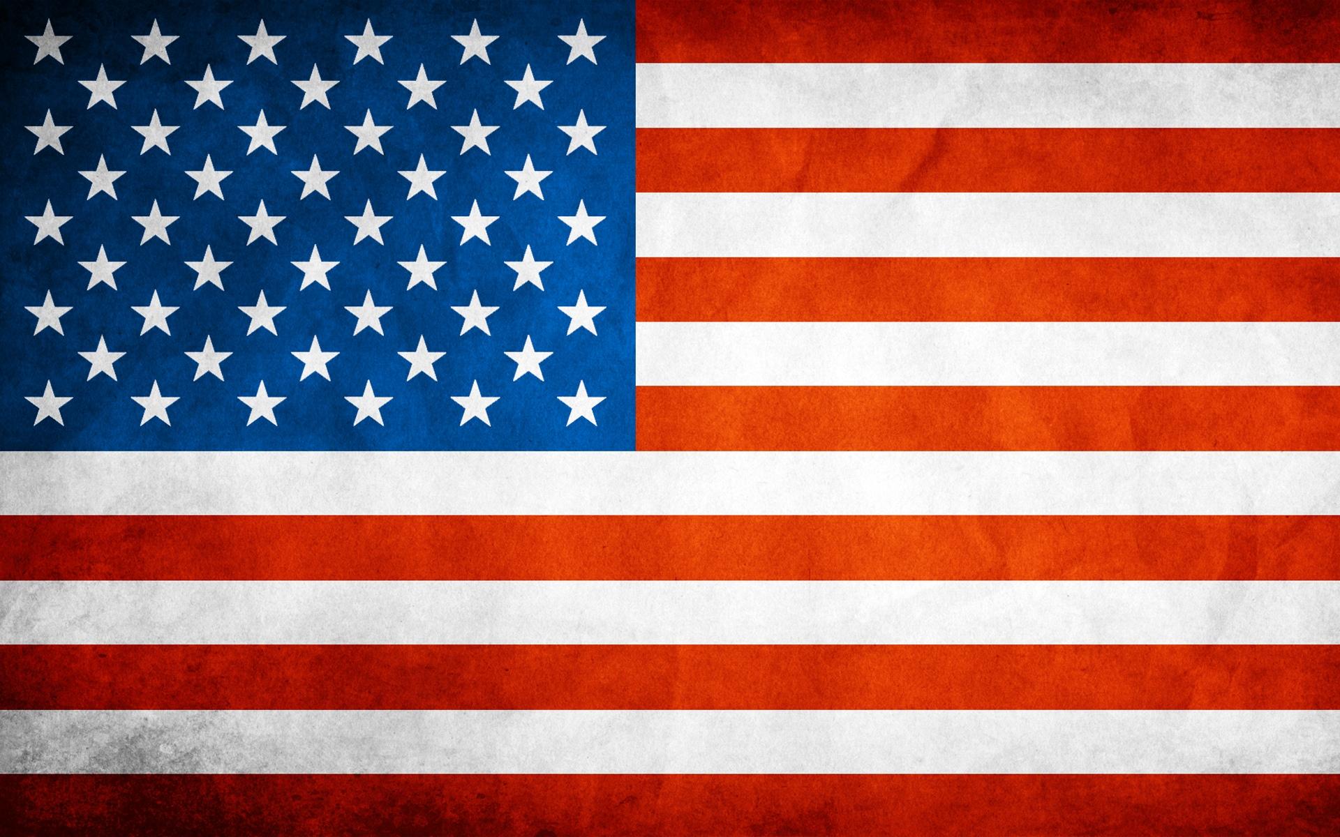 Image: http://www.desktopwallpaperhd.net/wallpapers/10/d/flags-wallpaper-usa-109725.jpg