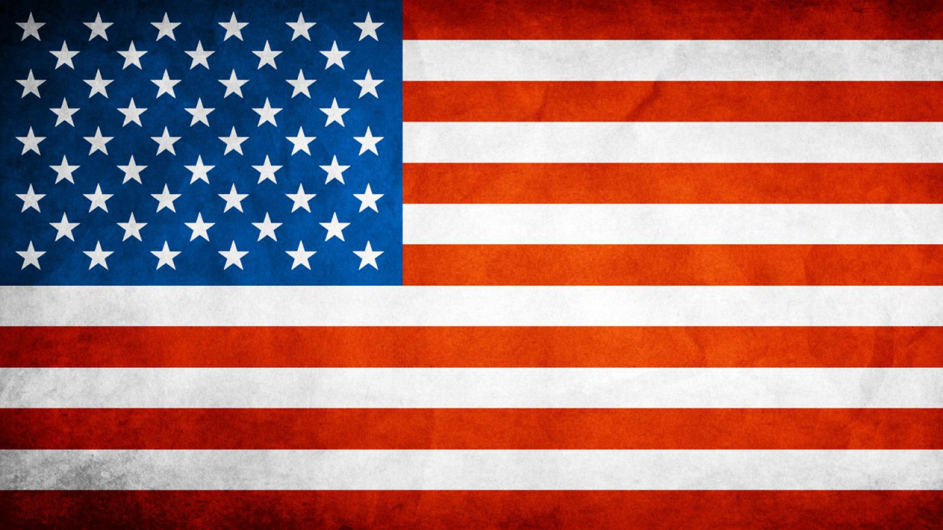 Full HD Usa wallpaper-2 Wallpapers, Android
