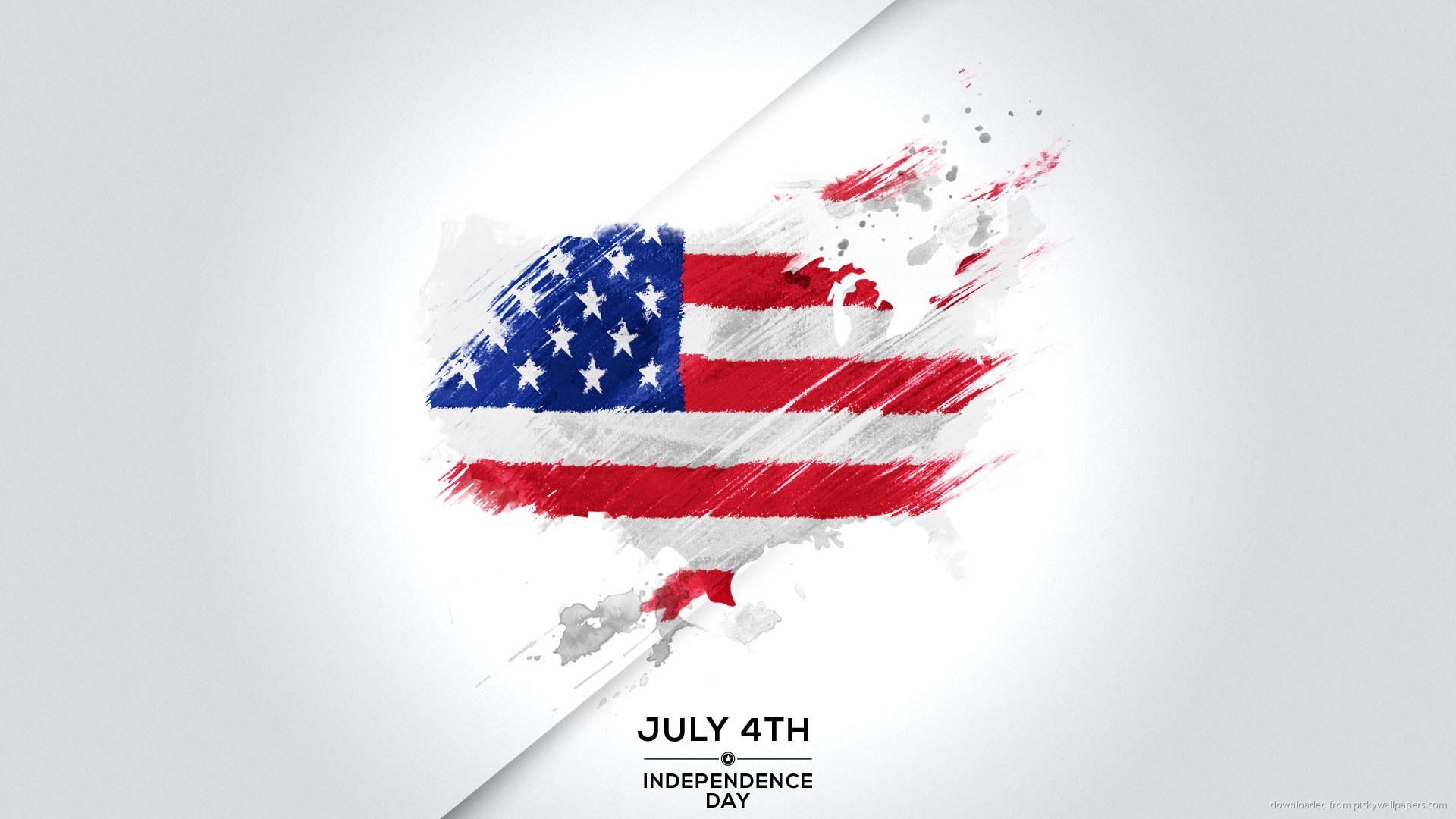 USA Wallpaper