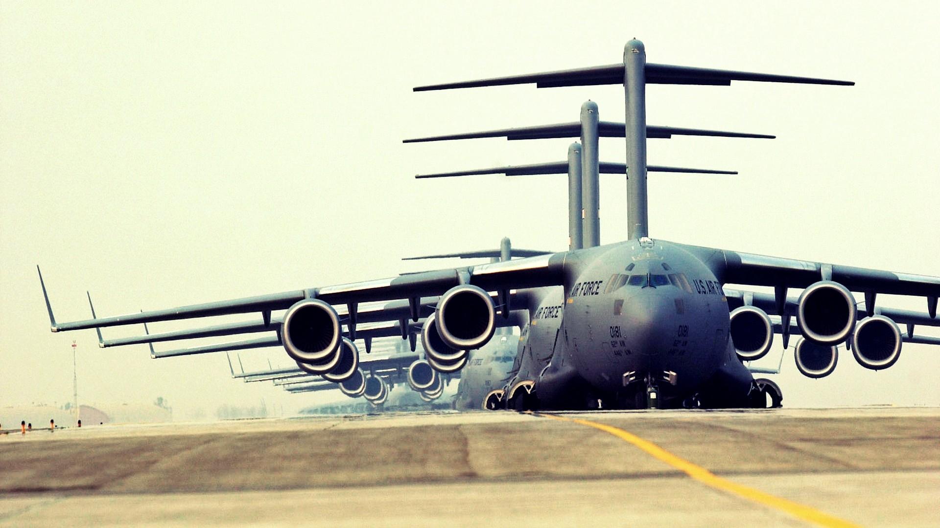 ... USAF Wallpaper; USAF Wallpaper