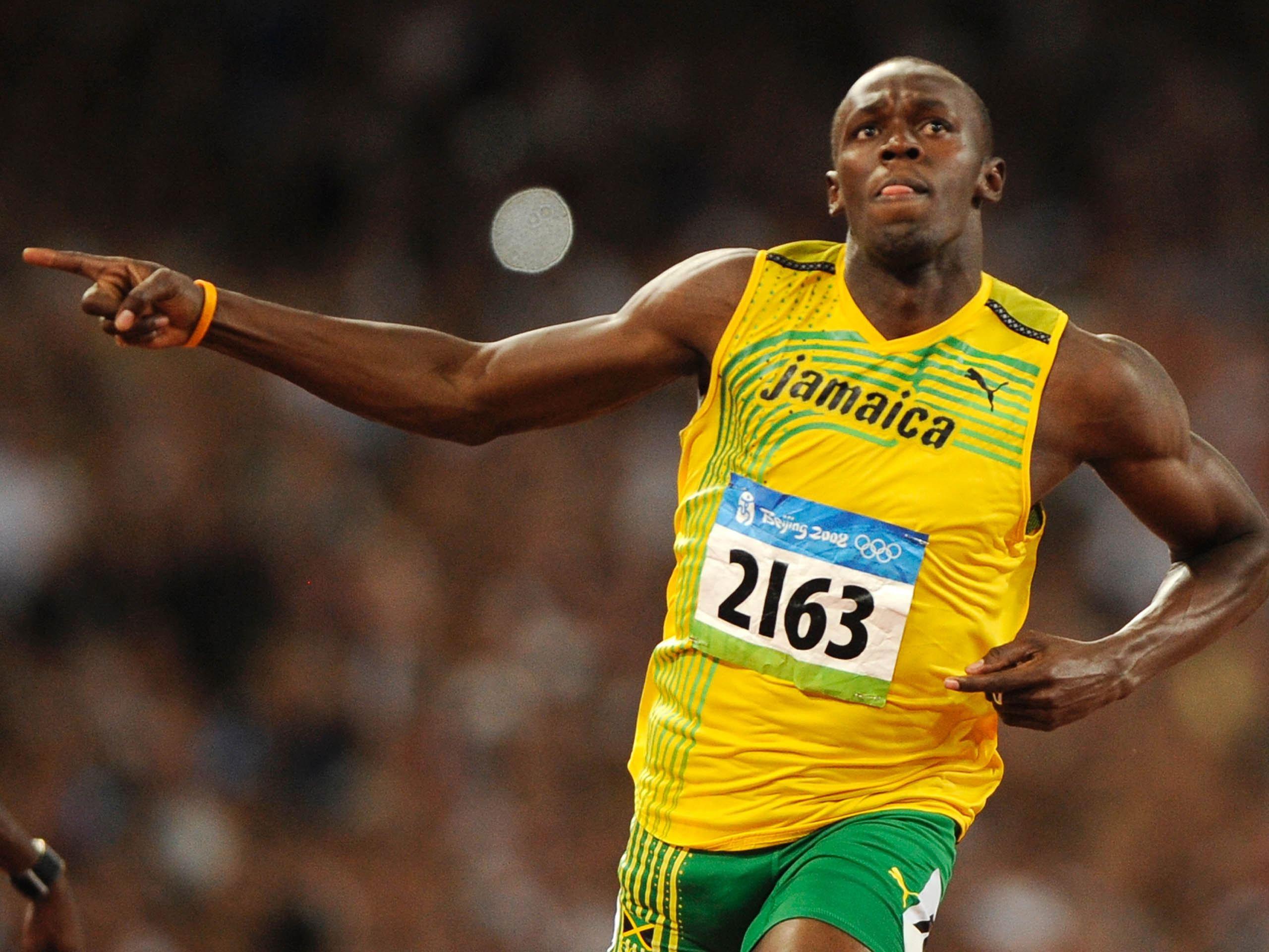 Usain Bolt (4)