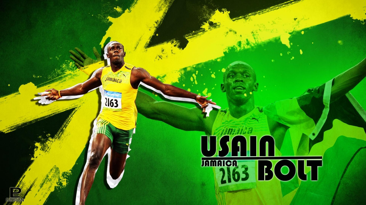 ... x 768 1920 x 1080 Original Link. Download usain bolt ...