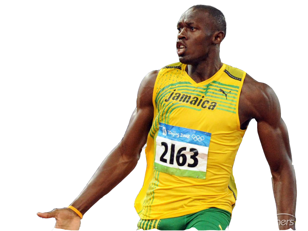 Usain Bolt Wallpapers 2015 Olympics - Wallpaper Cave