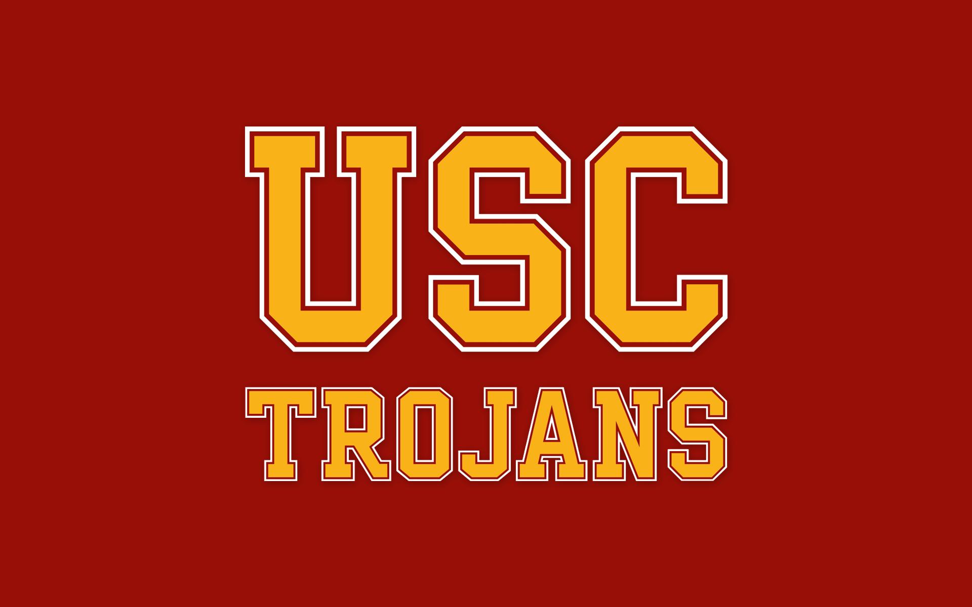 USC Wallpaper