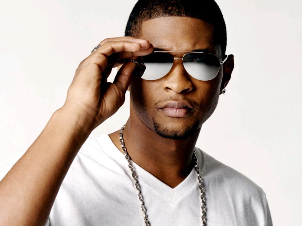 Usher - Believe Me (Prod. By Mike Will Made It)   Stream & Listen [New Song]