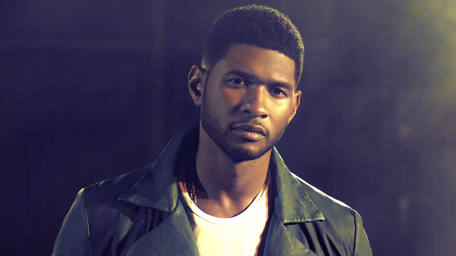 ... Usher Wallpaper; Usher Wallpaper ...