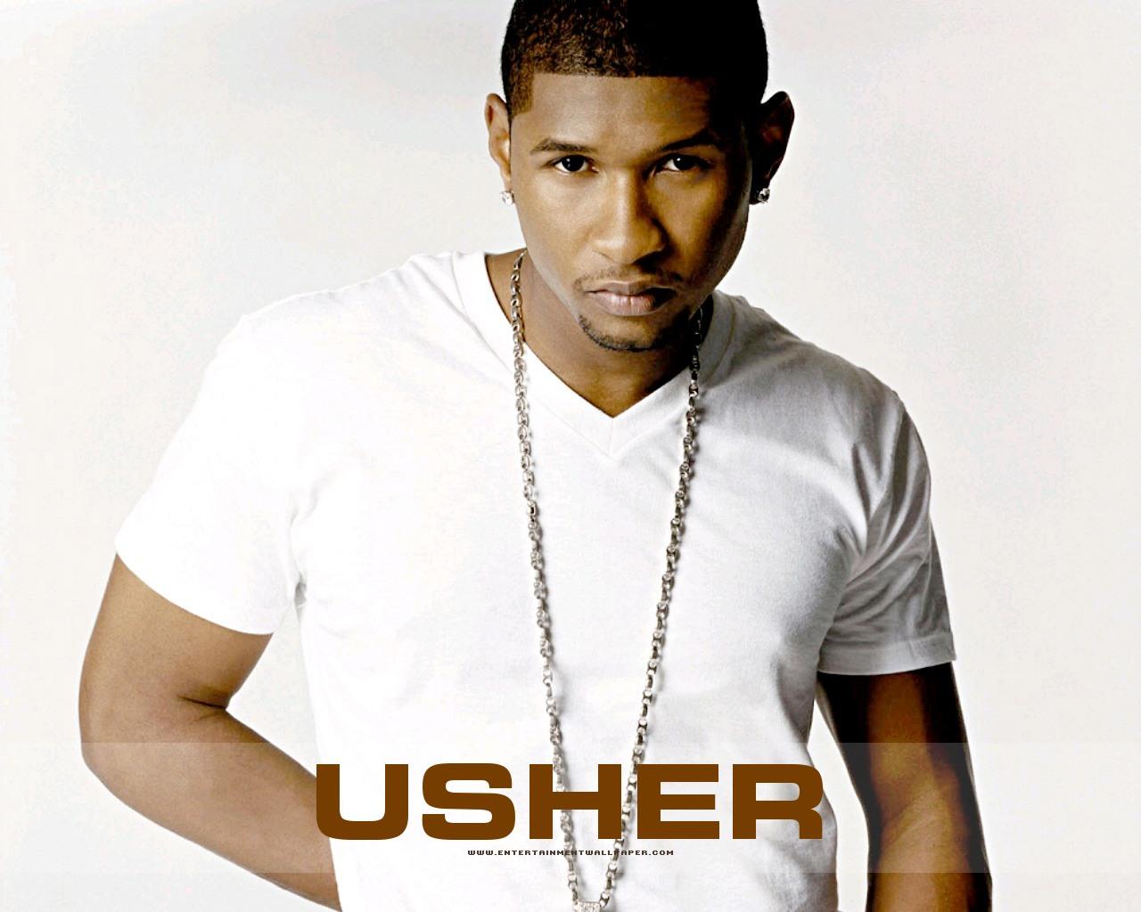 Usher Yeah Wallpapers Usher wallpaper | 1280...