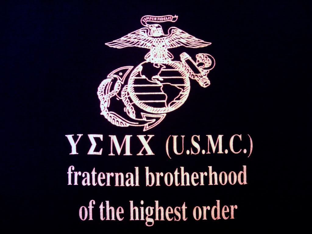Top Wallpaper Logo Usmc - usmc-9  HD_4792100.jpg