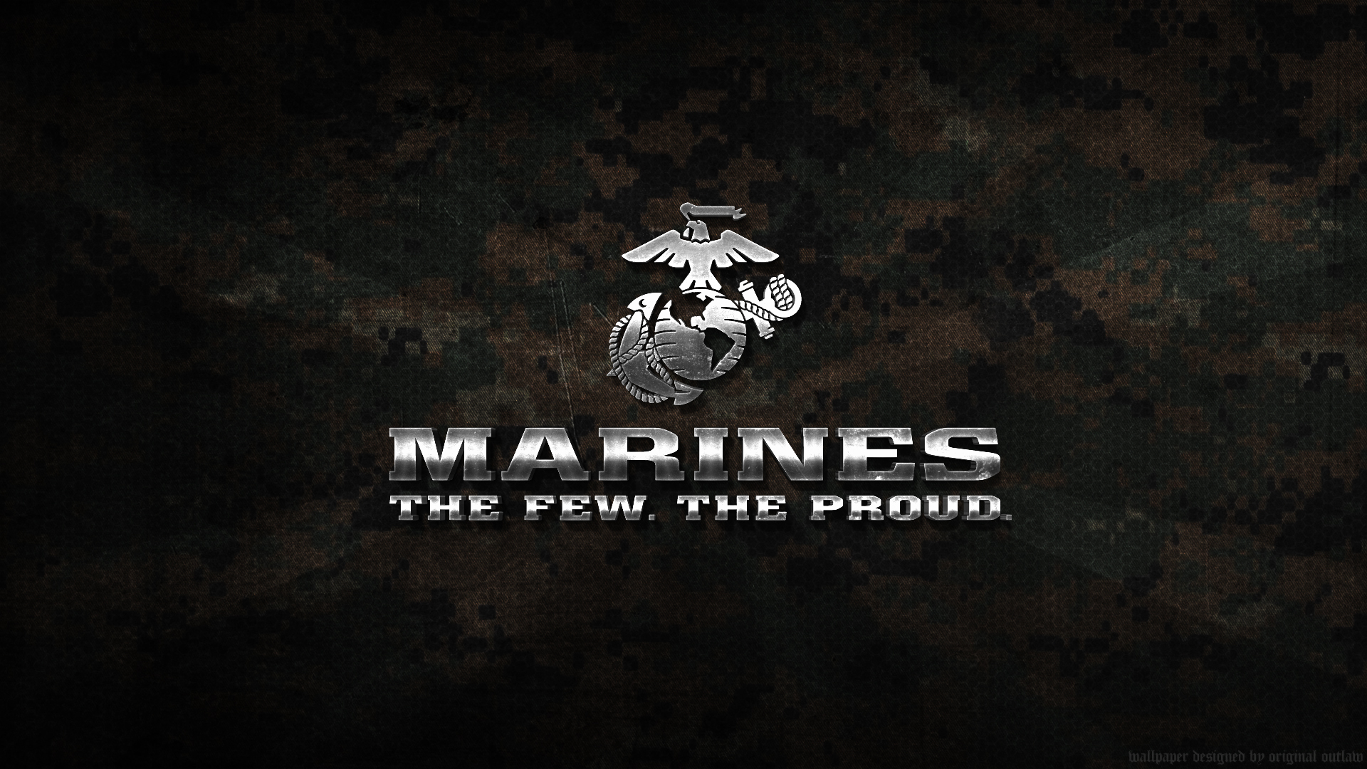 usmc wallpaper 36 Cool Pictures