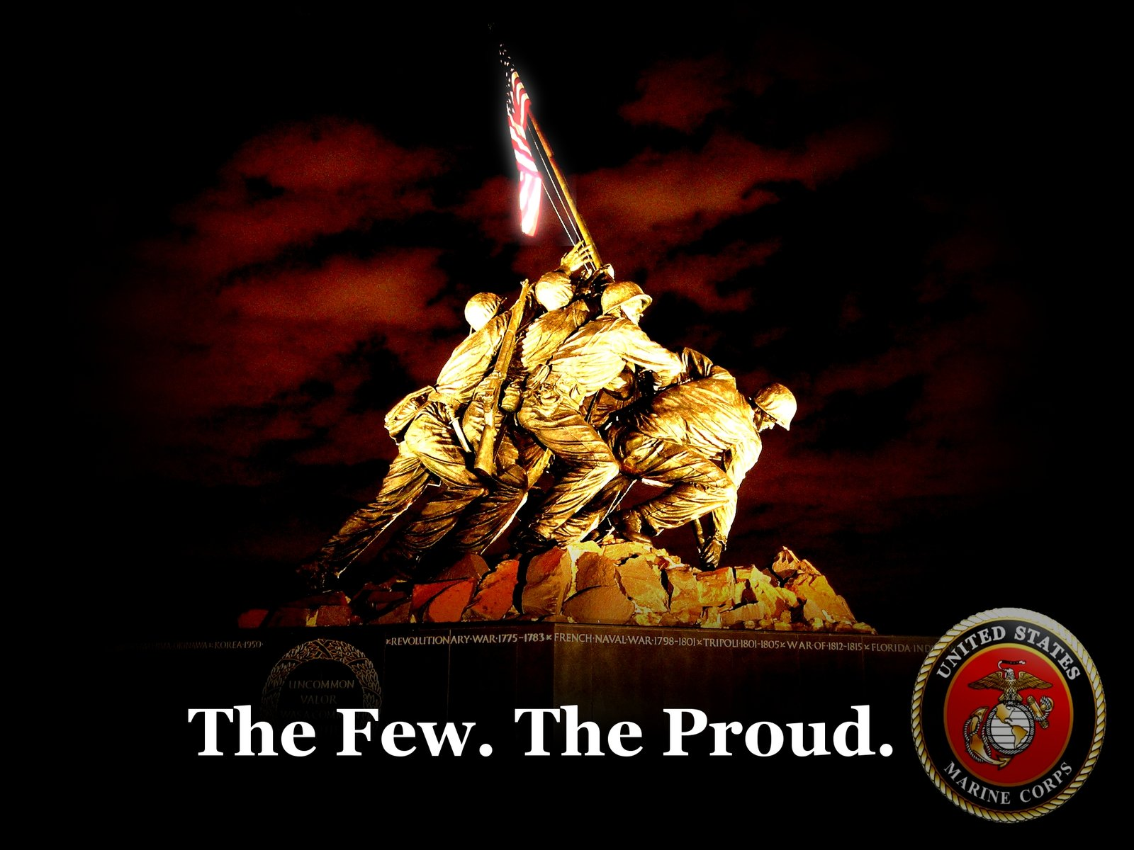 Amazing Wallpaper Logo Usmc - usmc-wallpaper-14  Collection_673969.jpg