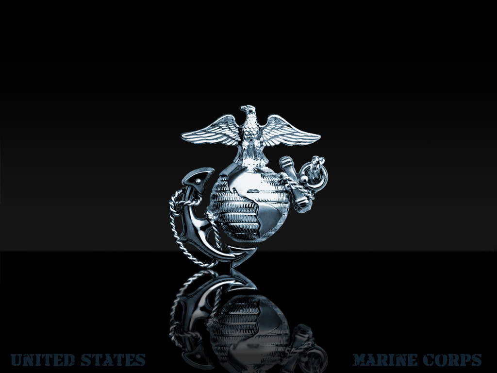 Usmc Wallpaper | Usmc Desktop Background