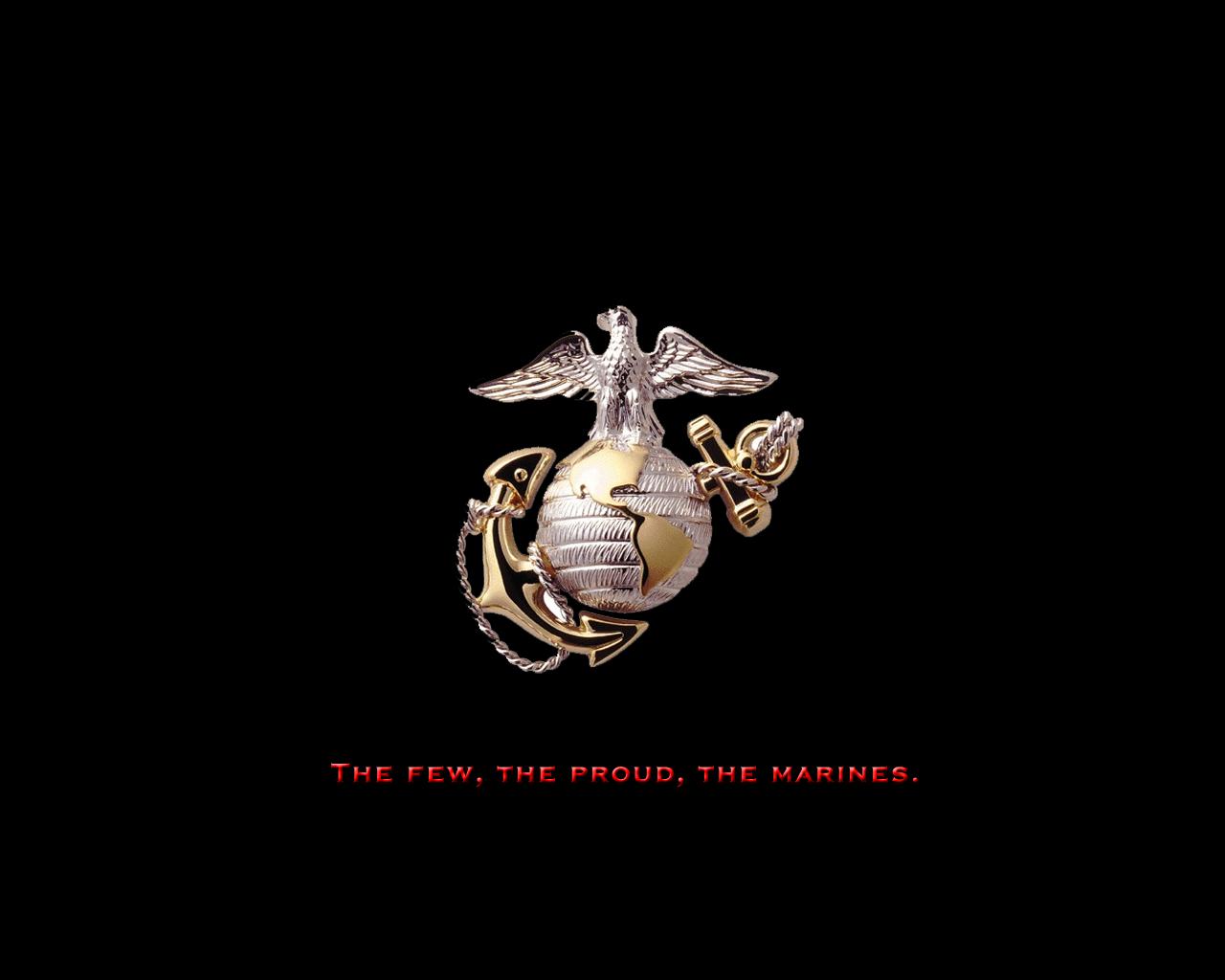 USMC Wallpaper; USMC Wallpaper ...