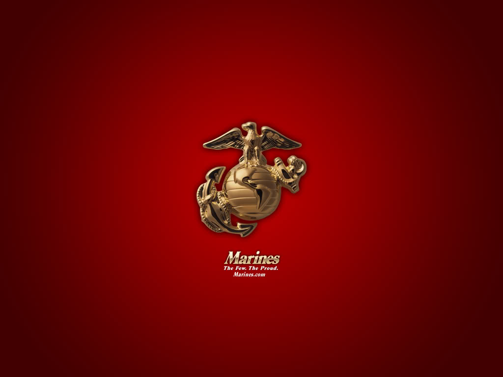 Free USMC Desktop Wallpaper - HD Wallpapers