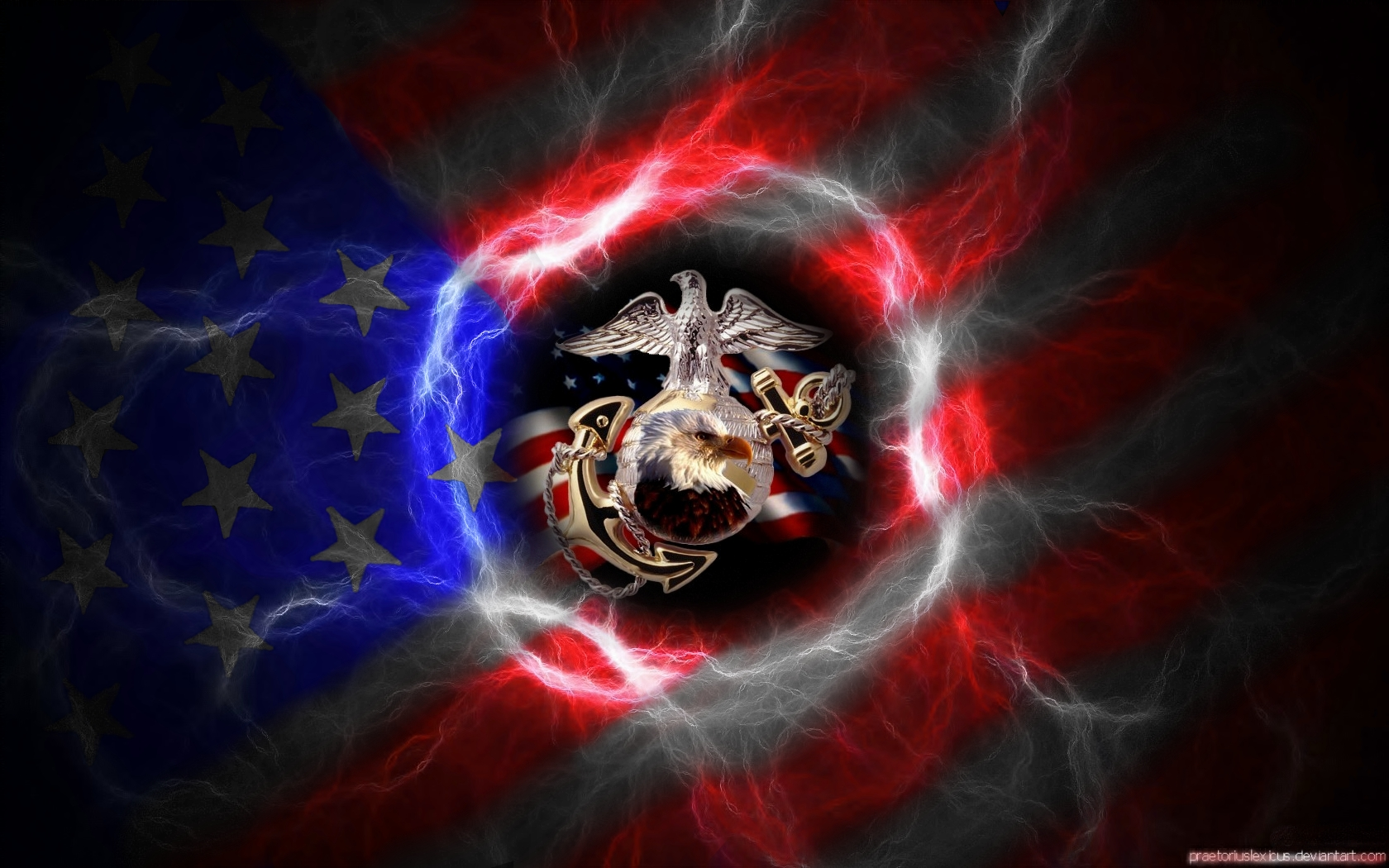 USMC Wallpaper Images - HD Wallpapers