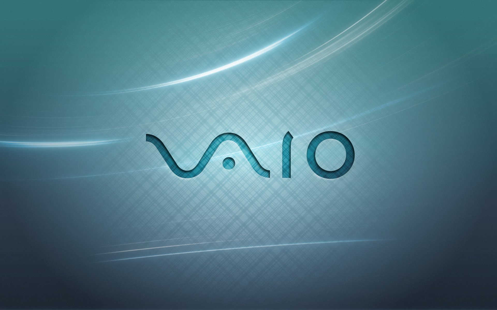 Vaio Wallpapers