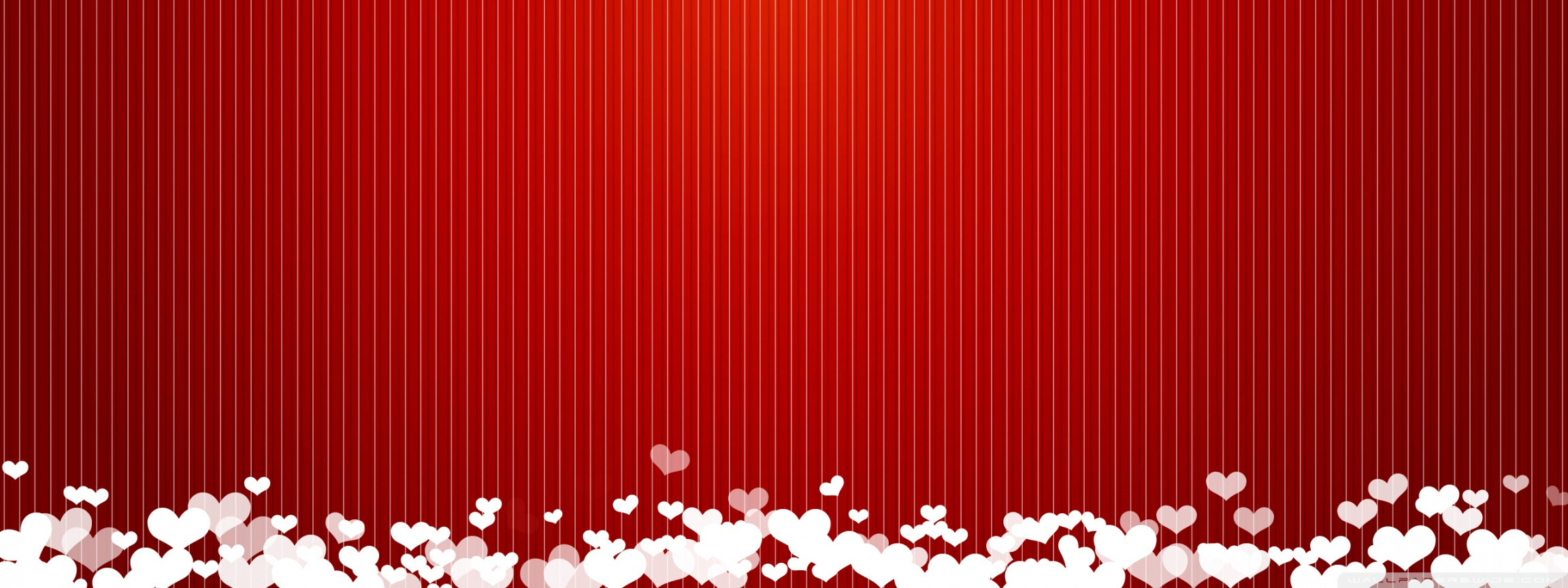 valentine background 9950showing.jpg