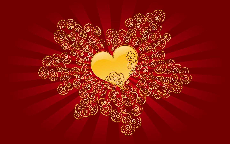 Valentines day wallpaper valentine ...