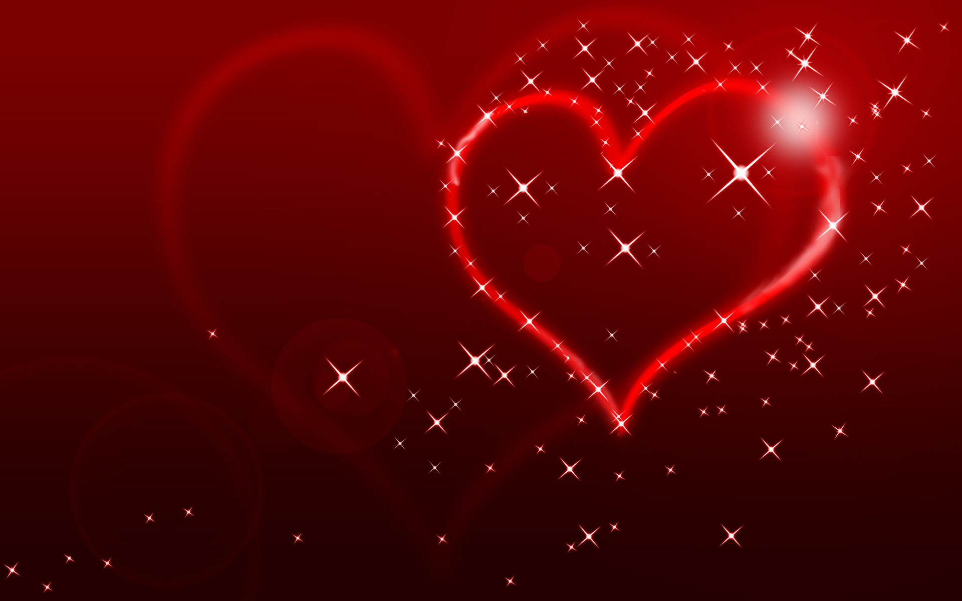 Valentine Wallpapers Picture