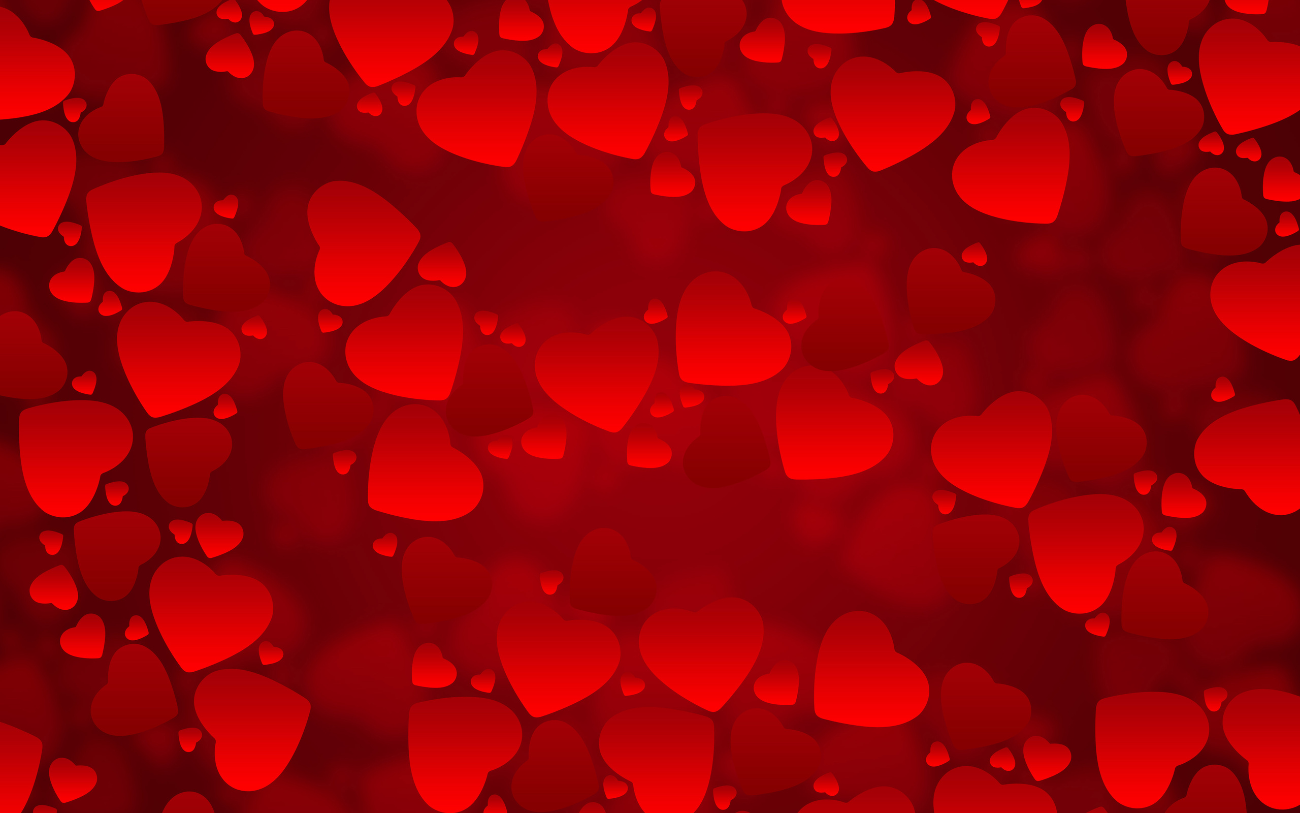 ... Valentine Day Wallpaper (7) ...