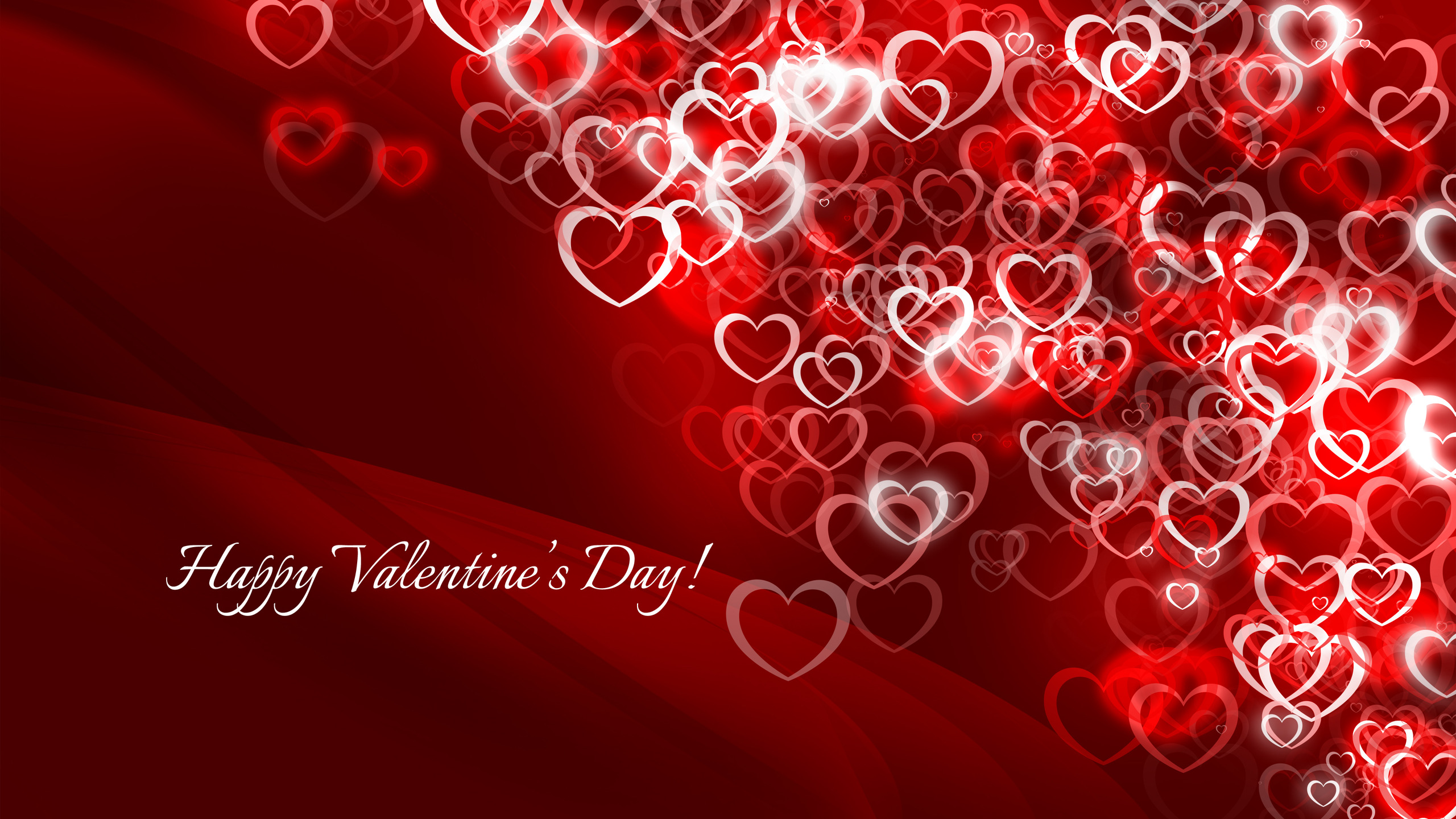 ... Happy Valentines Day HD Wallpaper5 ...