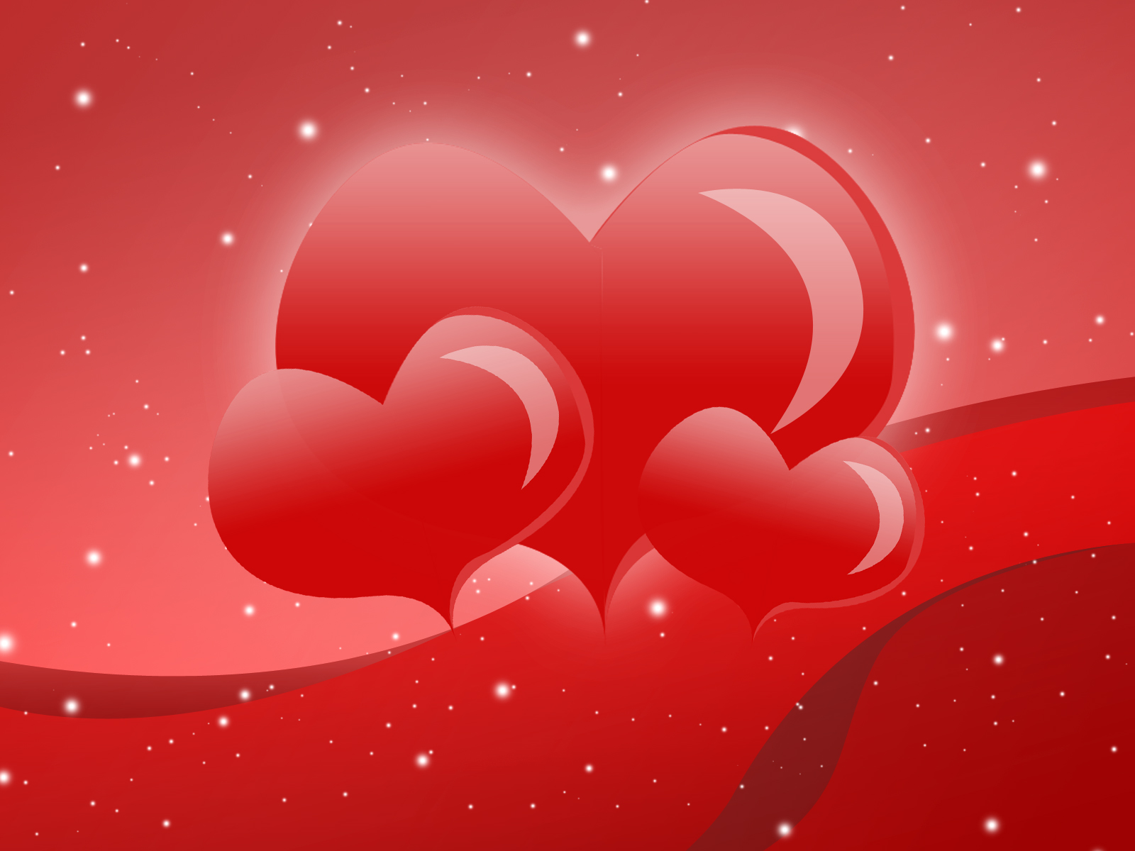 valentines day backgrounds wallpapers - photo #35