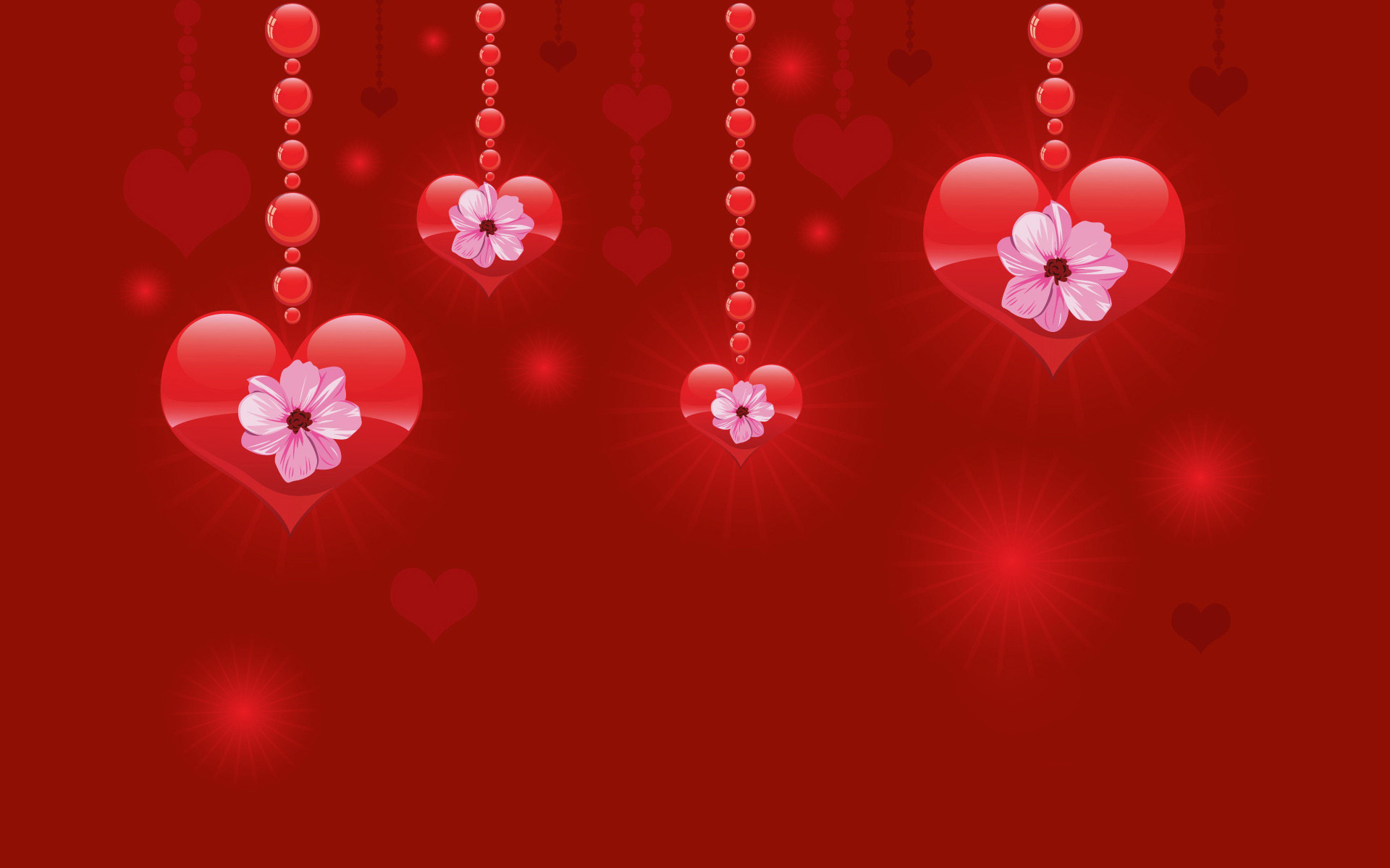 I hope you all enjoyed the article Happy Valentines Day Wallpaper Images in English , you can share these wallpaper with your web friends like of Facebook ...