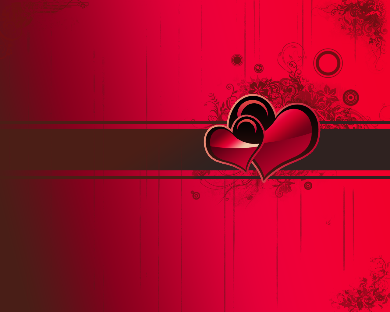 Free Valentine Wallpaper For Desktop | coolstyle wallpapers.