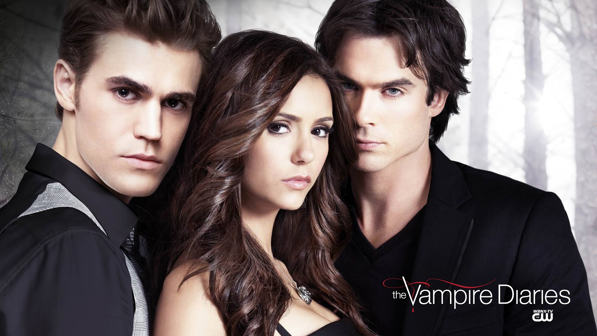 Download · Sports Wallpaper Vampire Diaries Bite Kb Jpeg · Download ...