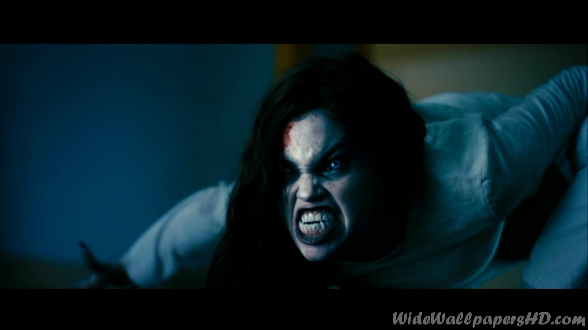 Images for Gt Vampire Wallpaper Hd