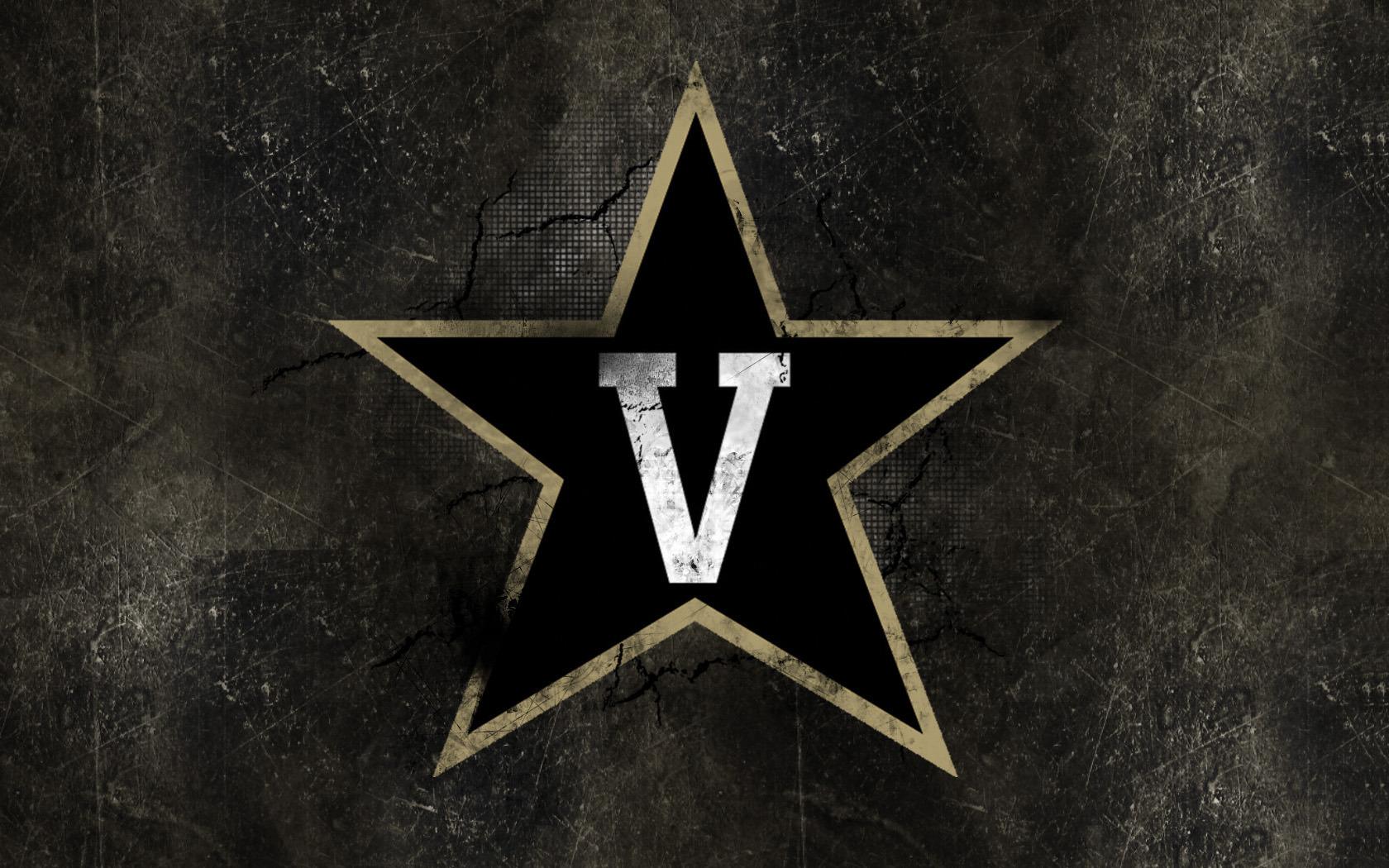 Vanderbilt Wallpaper