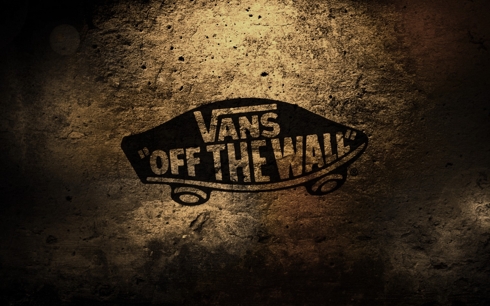 Car Wallpaper · Gym Wallpaper · Vans ...
