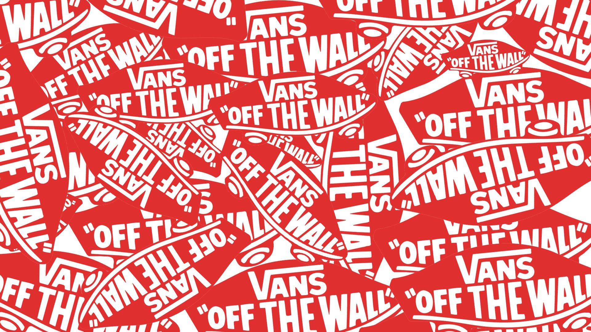 Wallpaper Vans Skate Vance Wallpapers Style Download
