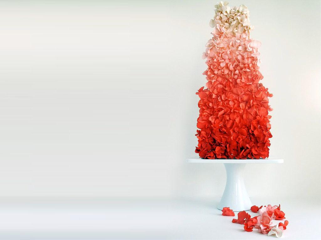 Vase Background